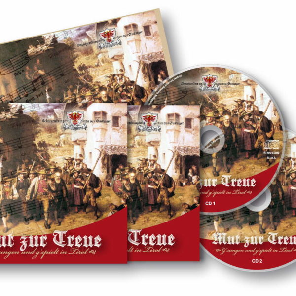 CD-Mut-zur-Treue
