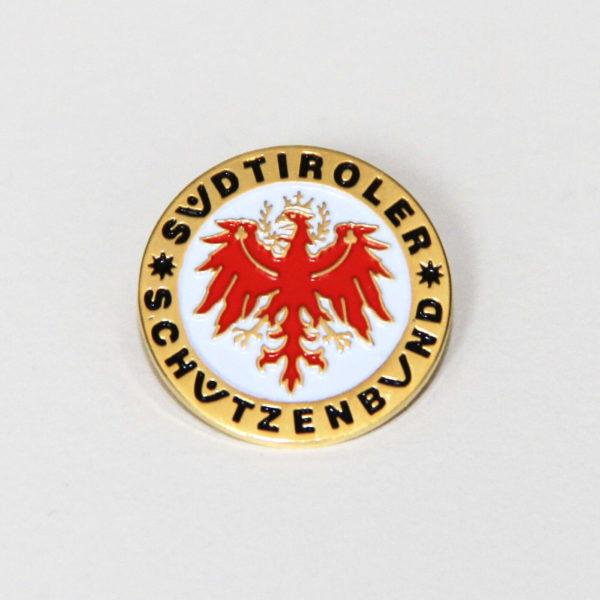 SSB-Abzeichen