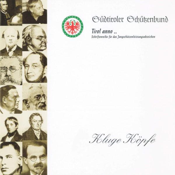 Tirol-anno-Kluge-Koepfe