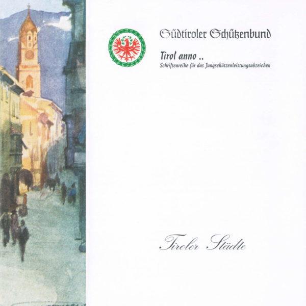 Tirol-anno-Staedte
