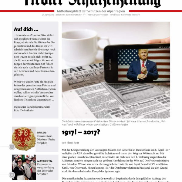 Tiroler-Schuetzenzeitung