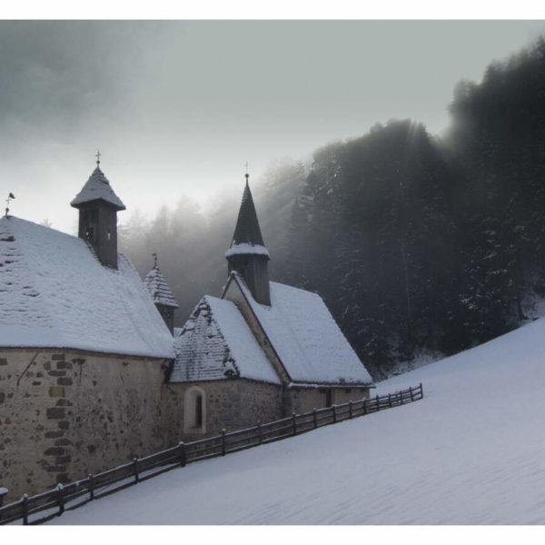 Weihnachtskarte-Dreikirchen