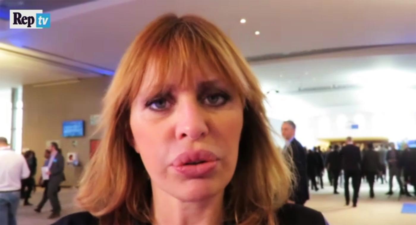 Enkelin des Diktators Mussolini wehrt sich gegen Namensänderung