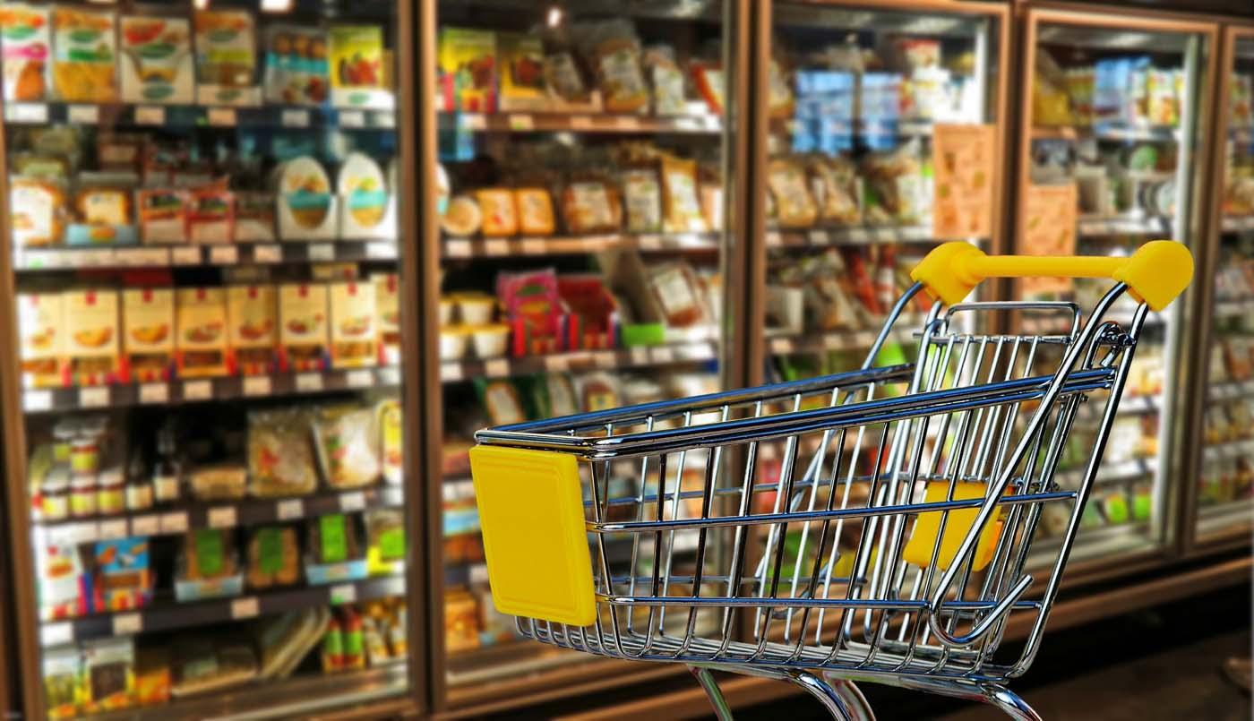 Keine Schwächung der Kaufkraft durch Unabhängigkeitsbestrebungen